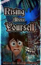 Rising Above Yourself (Varian x Pirate! Reader) by Midnight-Drawing77