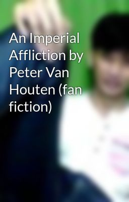 An imperial affliction book review