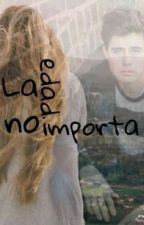 La Edad No Importa (Nash Grier) by MagconMyLife