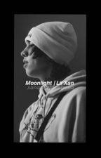 Moonlight | Lil Xan by xanarchyaustralia