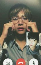 FaceTime▪(სრულად) by YoonMinJiSsi