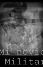 Mi novio militar by GoStef24