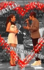 Vicerylle    To Hopianity and Beyond by hopianity