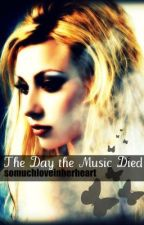 The Day the Music Died by somuchloveinherheart