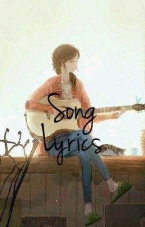 Song lyrics - Beautiful - Bazzi ft  Camila cabello - Wattpad
