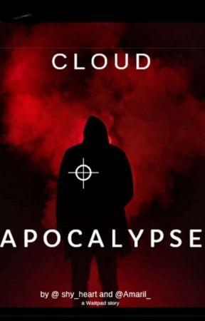 Cloud Apocalypse by shy_heart