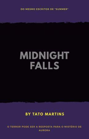 Midnight Falls by tatoma01