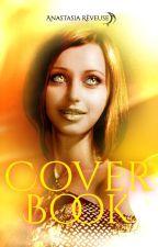 Création de couvertures - 2 [OUVERT] by AnastasiaReveuse