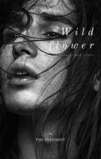 Wild Flower: A Navajo Love Story by Still_Around