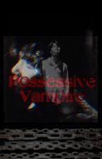 Possessive Vampire~ ||Yoonmin|| by evphoria_