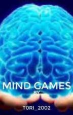 Mind Games by tori10_