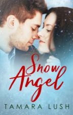 Snow Angel by TamaraLush