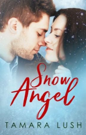 Snow Angel by TamaraLush