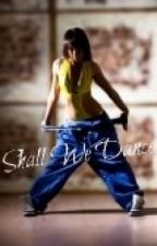 Shall We Dance (A Roc Royal love story)-ON HOLD by _charismatic_torie_
