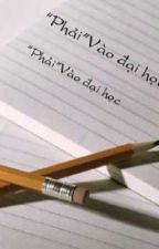 Thơ Ôn Từ Vựng Tiếng Anh by sikeru
