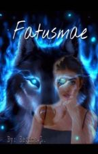 Fatusmae by ReginaLugo