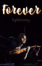 Forever ☹ {lrh}  by lightmoony