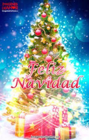 Inicio Feliz Navidad.Feliz Navidad Para Todos Inicio Wattpad