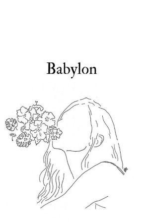 Babylon Fancasts Viii Mean Girls Wattpad