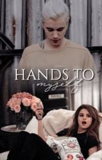 Hands to Myself by Thisgirl_reads