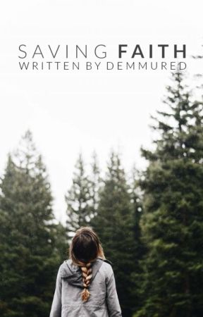 Saving Faith by demurred