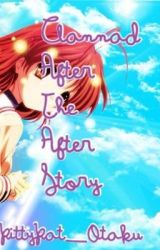 Clannad After the After Story by Madoka_Trash