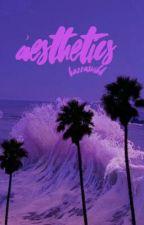 Aesthetics- gif hunt by hazzaswilk