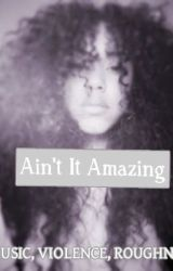 Ain't It Amazing (Trey Songz Fiction) Part 2 by MissNefwithTea