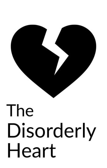 The Disorderly Heart