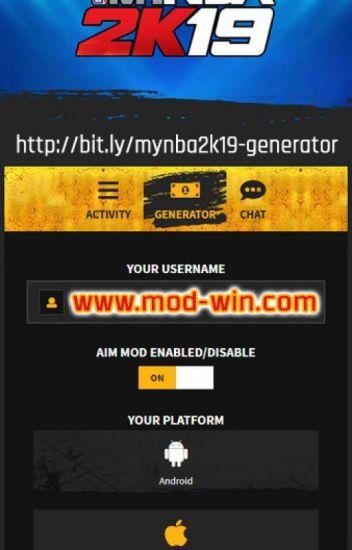 boom hacks online generator 2k19