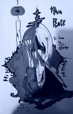 Đọc truyện [ Creepypasta Oc ] Rain Bell