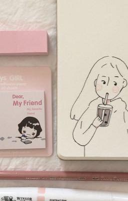 Đọc truyện ☆ hyunseung ☆ dâu tây.