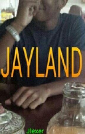 Jayland by Jlexer