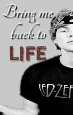 Bring me back to life.  (Ashton Irwin) by xwhencalumsmilesx