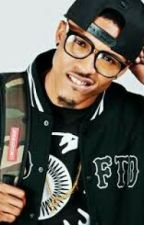 Just A One Night Stand(An August Alsina Love Story) by SydnieSantiago