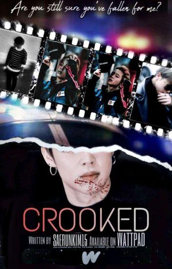 Crooked P.J.M √