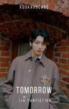 tomorrow | jjk   by kookavocado