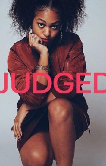 Judged (BWWM)