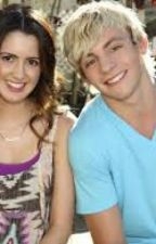 together forever {a raura love story} by raurausllyr5