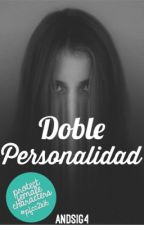 Doble Personalidad by Andsig4
