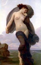 Nel Buio...L'incanto by Draghetta