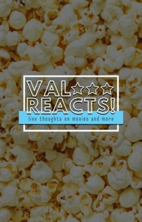 Val Reacts! - VLD REACTIONS: s6 pt 2 - Wattpad