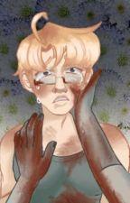 The Undead and Their Heartfelt Feelings II (America x Zombie! Reader)❤️ by Awkward_Joon