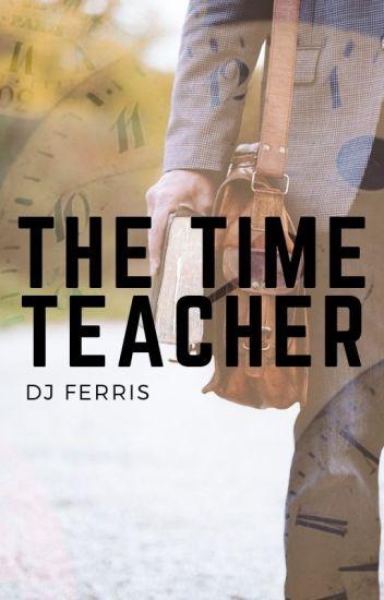 The Time Teacher