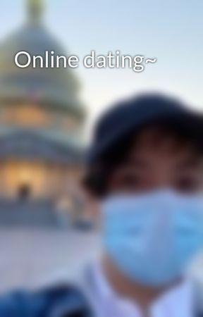 Best dating app in switzerland