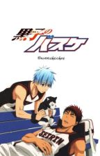 Kuroko No Basket Imagines. {KnB x Reader} by WinnieHeichou