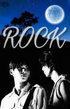 ROCK [SF9/HWITAE] by Lin_Muzie