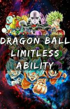 DBUT (Female Dragon Ball Multiverse Harem X Op Oc Male Reader) by Th3_Lxzur