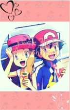 People Meet Amourshipping  by Swiftienator15