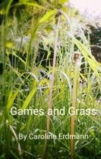 Games and Grass by avoiceforthree
